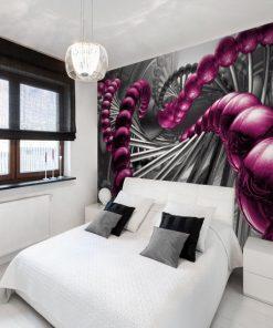 837dc5dce64657 Fototapety do dekoracji wnętrza w stylu loft