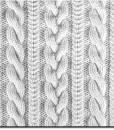 Fototapeta struktura swetra