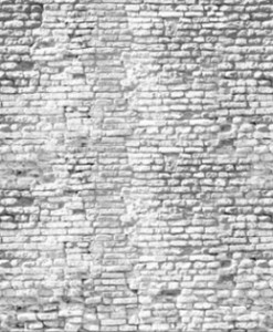fototapety cegła, beton, tekstury