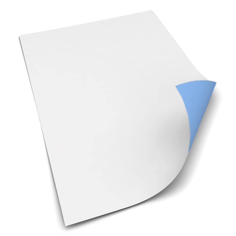 rodzaje fototapet