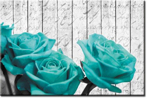 kwiatowe tapety