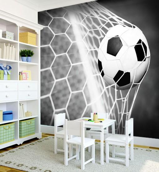 tapety z piłką nożną