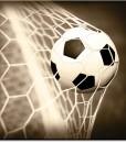 futbolowe tapety