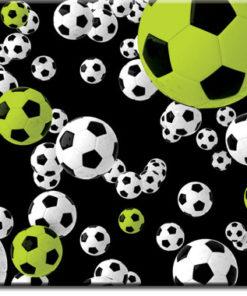 tapety z piłkami