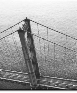 tapety z Golden Gate