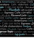 tapety z kawą