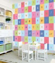 dekoracje kolorowe