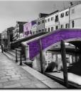 tapety z mostami