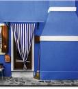 tapety niebieskie