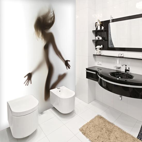 Fototapety Do łazienki To świetne Rozwiązanie Aranzacyjne W Domu