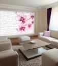 tapety z różowymi kwiatami