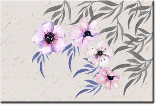 tapety z kwiatuszkami