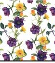 tapety z kwiatkami