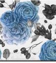 tapety zkwiatami