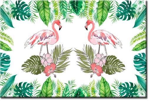 tapety z ptakami