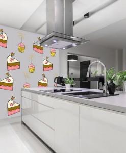 tapety do kuchni