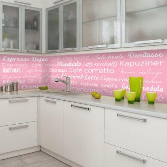 fototapety kuchenne