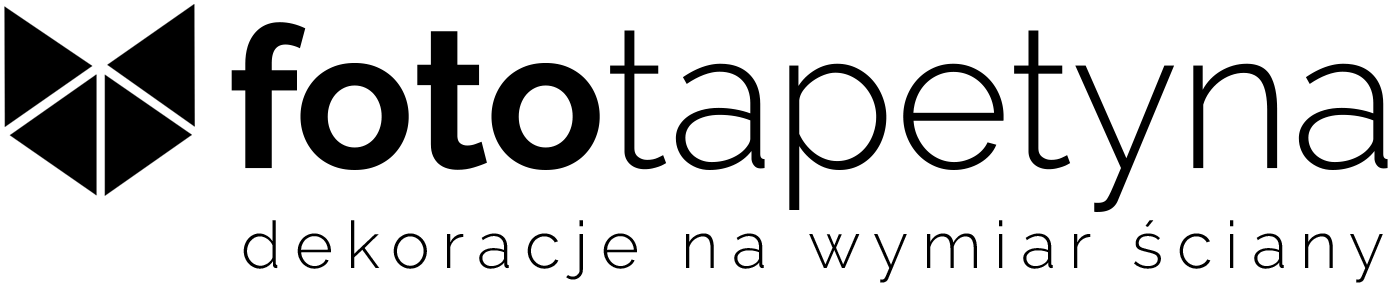 Fototapetyna