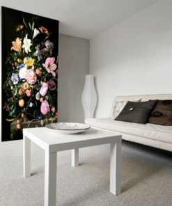tapety florystyczne