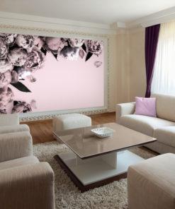 nowoczesne tapety na ściany