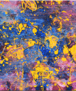 tapeta abstrakcyjna