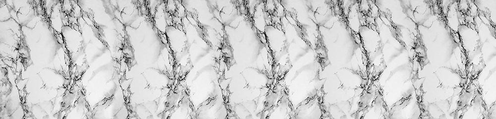 fototapeta z marmurową abstrakcją do kuchni