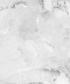 Tapeta ze wzorem subtelnego marmuru