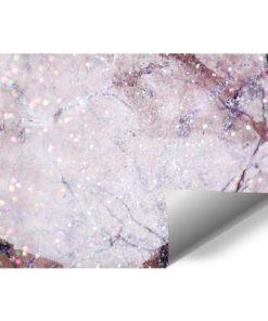 fototapeta ścienna jako dekoracja