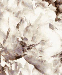 Foto-tapeta - Kwiat