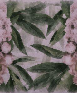 Tapeta - Kwiaty