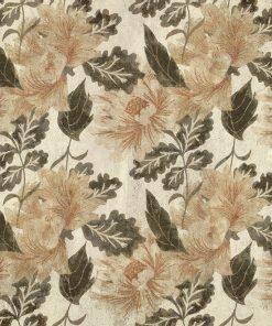 Tapeta - Rustykalne kwiaty