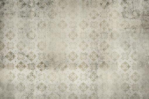 Foto-tapeta - Beżowy wzór